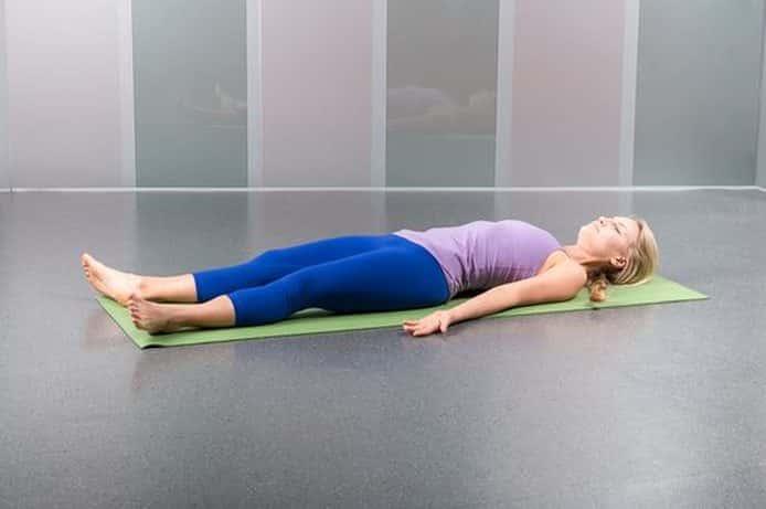 Herkesin Pratik Yapması Gereken 11 Temel Yoga Duruşu