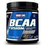 Hardline BCAA Fusion 500 Gr - Online Sporcu Ürünleri Mağazası - Gucluyasa