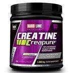Hardline Creapure 500 Gr - Online Sporcu Ürünleri Mağazası - Güçlüyaşa