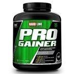 Hardline Progainer 3000 Gr - Online Sporcu Ürünleri Mağazası - Güçlüyaşa
