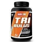 Hardline Tribulus Terrestris 100 Kapsül - Online Sporcu Ürünleri Mağazası - Gucluyasa