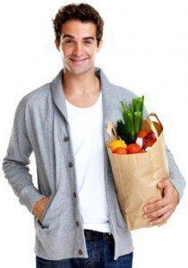 Paleo Diyeti 101 | Yeni Başlayanlar İçin Rehber + Yemek Planı