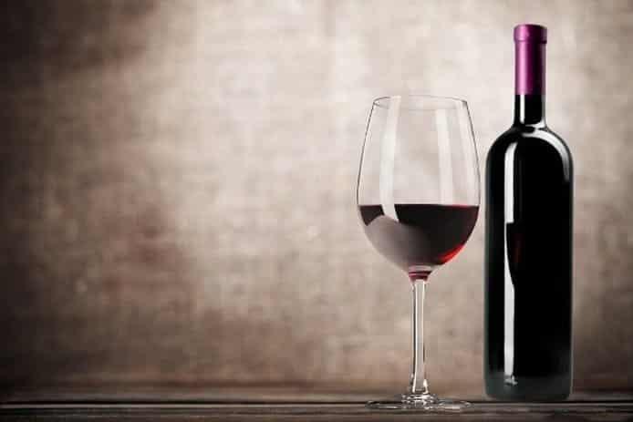 Red Wine: Is It Useful? Is it harmful?