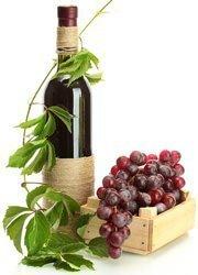 Rode wijn: is het nuttig? Is het schadelijk?