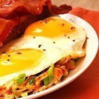 Kahvaltı Ne Kadar Önemlidir?