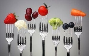 Kan Şekeri Seviyesini Doğal Yollarla Düşürmenin 15 Kolay Yolu - GÜÇLÜYAŞA