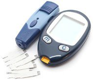 15 helppoa tapaa alentaa verensokeriarvoja luonnollisesti - GÜÇLÜYAŞA