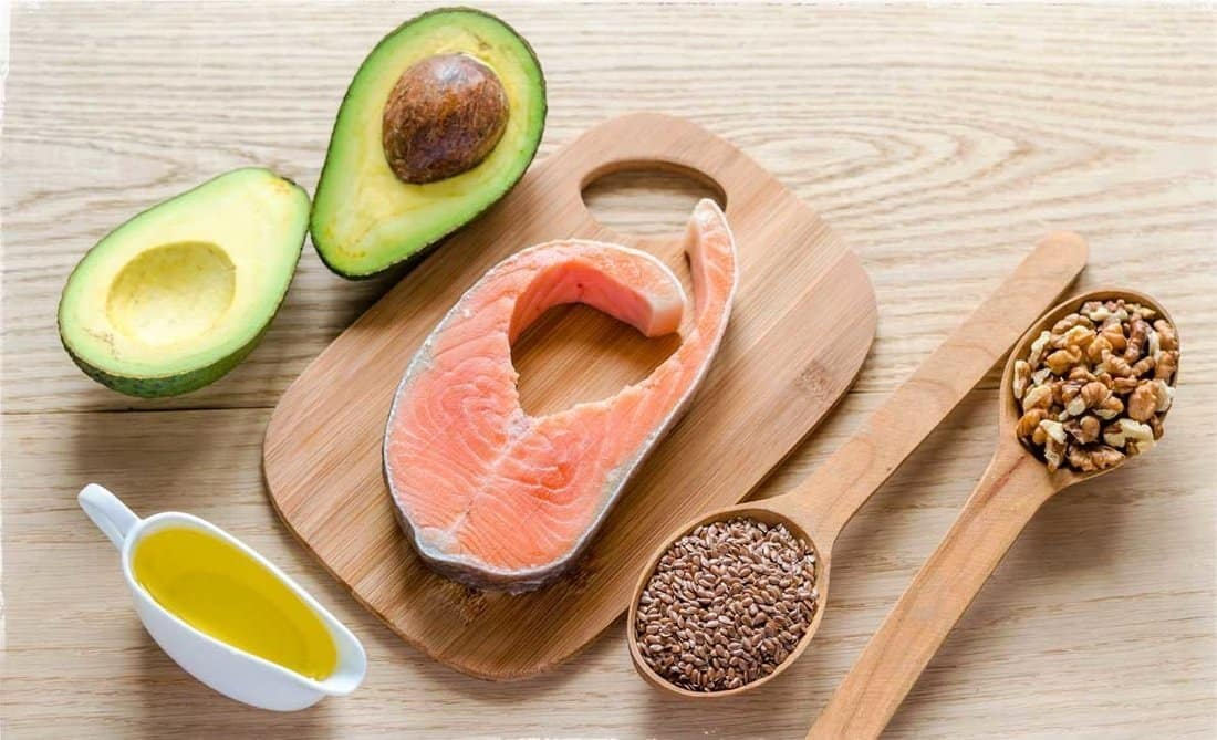 Régime cétogène | Quoi? Est-ce bon pour perdre du poids?