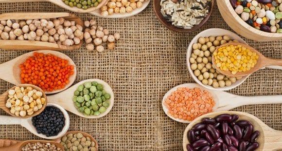 Sağlıklı Beslenme | Beslenme ve Diyete Dair En İyi 10 İpucu