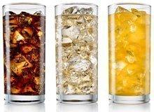 Şekerli İçeceklerin Sağlığınıza Zararlı Olmasının 13 Nedeni