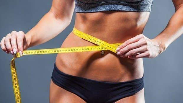 Vücut Geliştirme İle İlgili En Büyük Yalanlar (Ve Gerçekler)